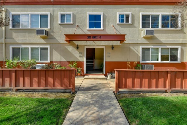 2600 Cortez Drive 7201, Santa Clara, CA 95051