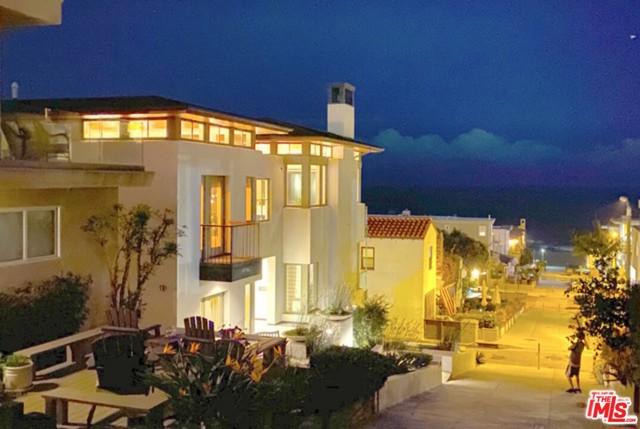 216 24Th Street, Manhattan Beach, California 90266, 5 Bedrooms Bedrooms, ,4 BathroomsBathrooms,For Rent,24Th,20661420