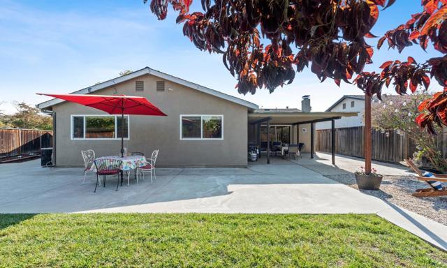 Image 20 of 2387 Pentland Way, San Jose, CA 95148