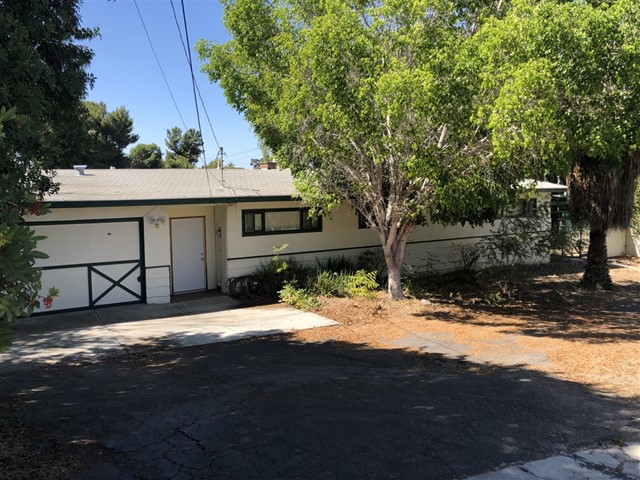 3310 Kenora, Spring Valley, CA 91977