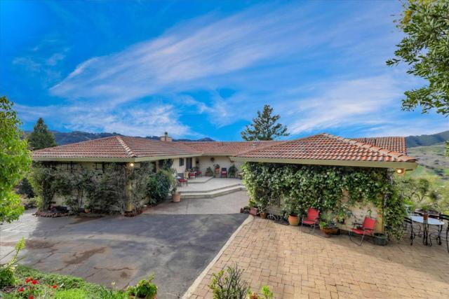 1580 Brewster Lane, Morgan Hill, CA 95037