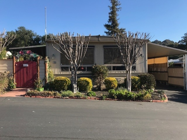 3909 Reche #112, Fallbrook, CA 92028