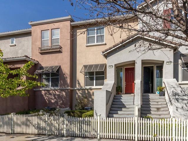 47 Willard Avenue, San Jose, CA 95126