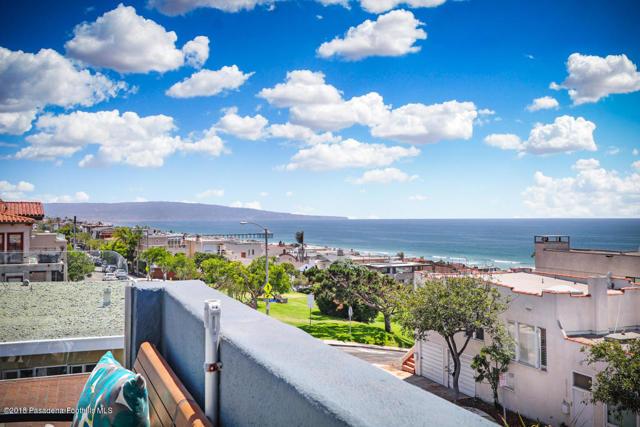 2716 Highland Avenue, Manhattan Beach, California 90266, 3 Bedrooms Bedrooms, ,2 BathroomsBathrooms,For Sale,Highland,P0-818003772
