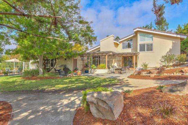 23675 Determine Lane, Monterey, CA 93940
