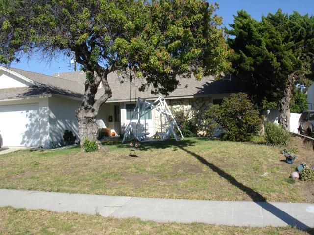 916 Olympia Avenue, Ventura, CA 93004