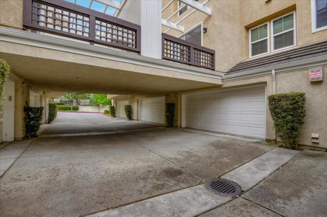 422 Camille Circle 15, San Jose, CA 95134