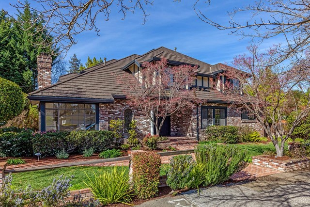 Photo of 345 Portola Avenue, Los Altos, CA 94022