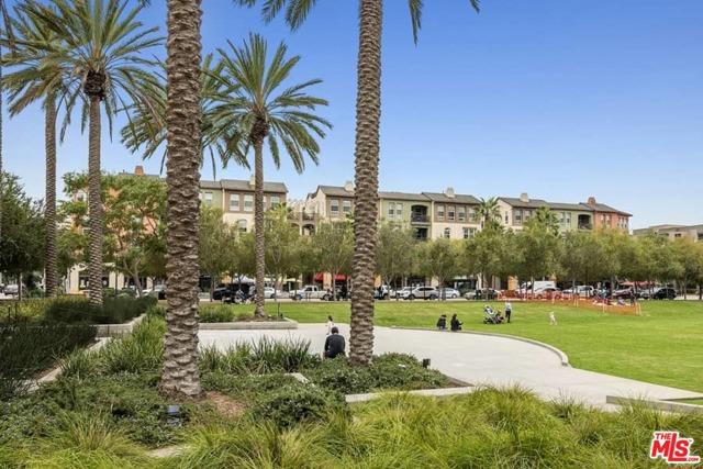 12975 Agustin Pl, Playa Vista, CA 90094 Photo 31