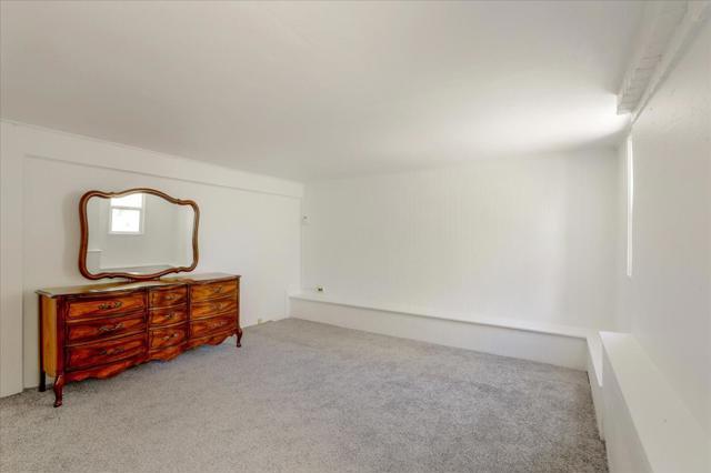 22. 206 Hillcrest Boulevard Millbrae, CA 94030