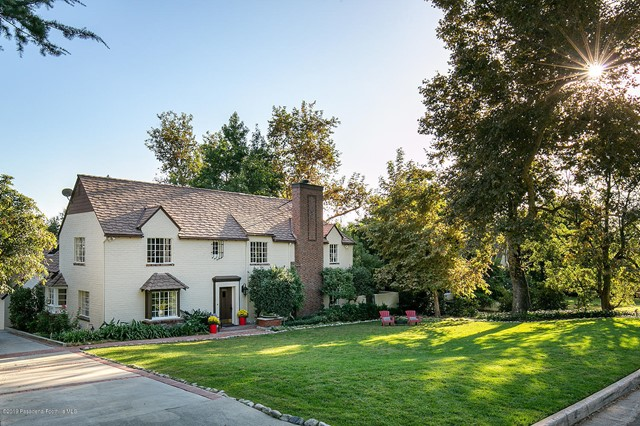 1966 Homewood Drive, Altadena, CA 91001