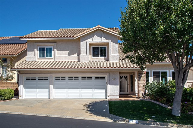 3720 Southridge Way, Oceanside, CA 92056