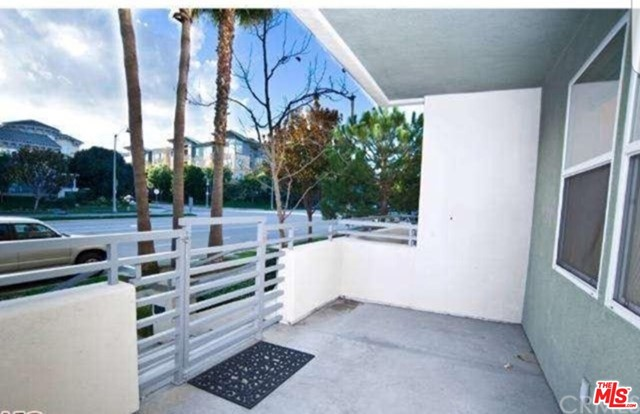 7100 Playa Vista Dr, Playa Vista, CA 90094 Photo 2