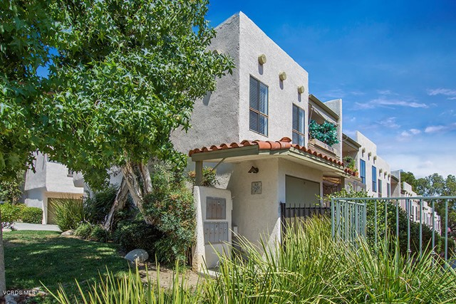 Photo of 5320 Colodny Drive #9, Agoura Hills, CA 91301