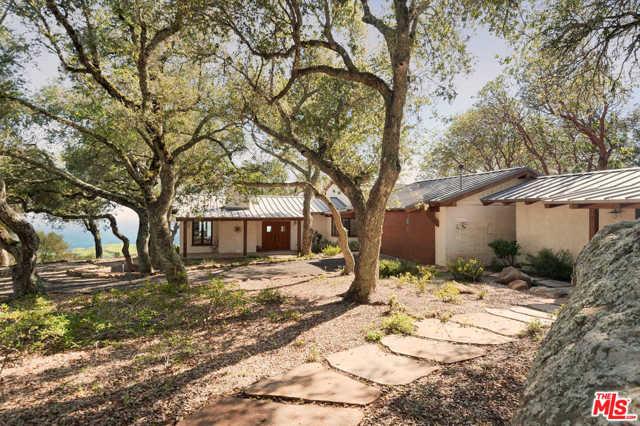 Image 2 of 2381 Refugio Rd, Goleta, CA 93117