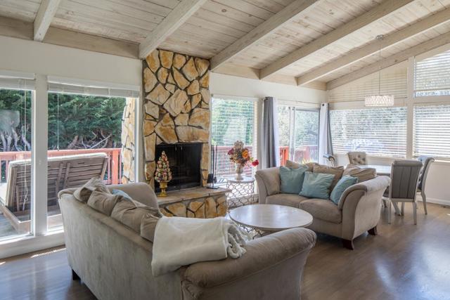 3530 Oak Place, Outside Area (Inside Ca), CA 93923