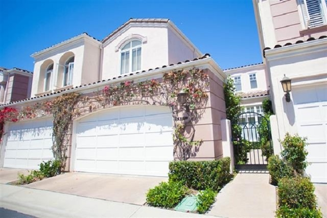 5188 Renaissance Ave, San Diego, CA 92122