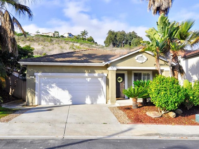 125 Canyon Creek Way, Oceanside, CA 92057