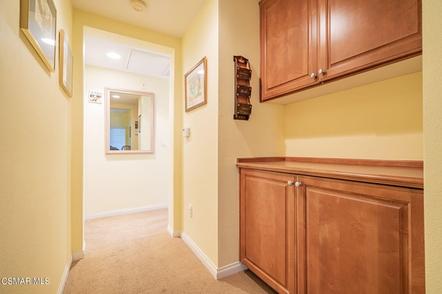 14. 461 Country Club Drive #111 Simi Valley, CA 93065