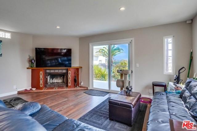 14. 4315 Raynol Street Los Angeles, CA 90032