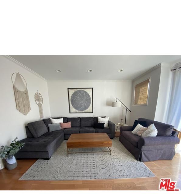 Photo of 4236 Longridge Avenue #201, Studio City, CA 91604