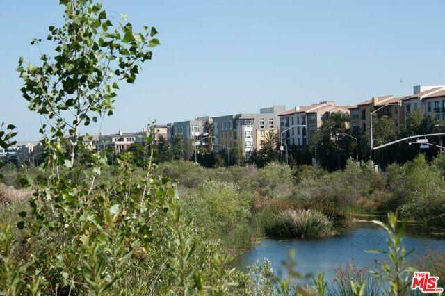 6010 Celedon, Playa Vista, CA 90094 Photo 26