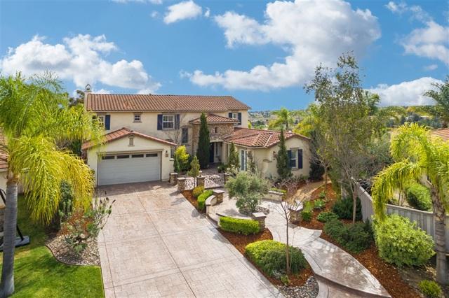 2750 Joshua Creek Rd, Chula Vista, CA 91914