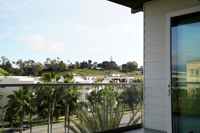 12666 Sandhill Ln, Playa Vista, CA 90094 Photo 16