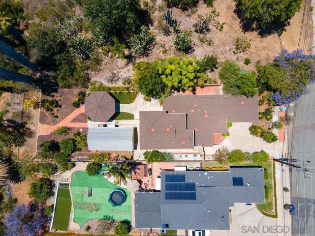 27. 5485 Mound ave San Diego, CA 92120