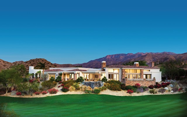 361 Metate Place Place, Palm Desert, CA 92260