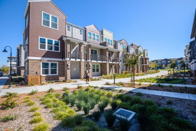 846 Cotati Terrace 11, Sunnyvale, CA 94085