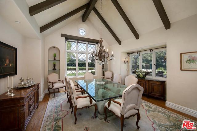 4180 Cresta Av, Santa Barbara, CA 93110 Photo 8