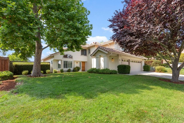 29 Riesling Way, Scotts Valley, CA 95066