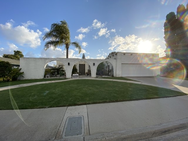 2729 La Gran Via, Carlsbad, CA 92009
