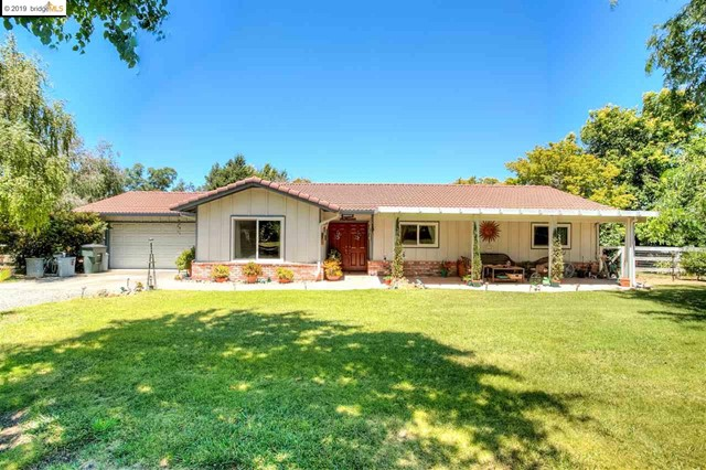 7759 Stearman Rd, Tracy, CA 95377