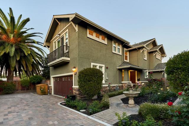 844 Denardi Way, San Jose, CA 95126