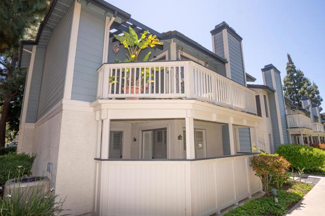 Photo of 2450 Pleasant Way #O, Thousand Oaks, CA 91362