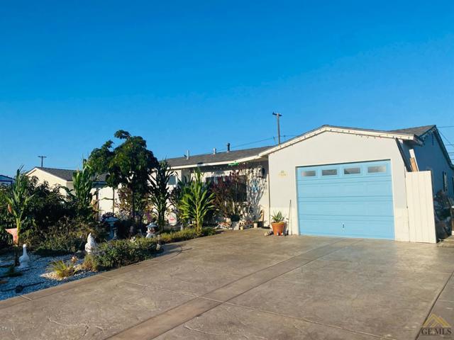 Photo of 1126 N N. 6th Pl Place, Port Hueneme, CA 93041