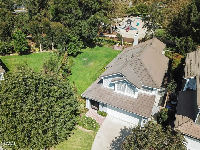 11905 River Grove Court, Moorpark, CA 93021