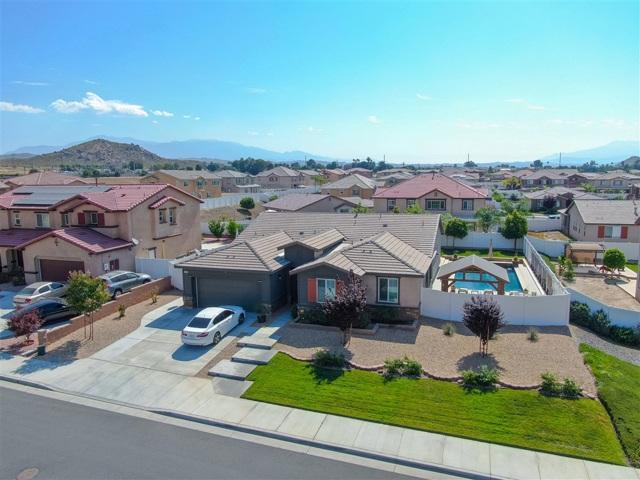 13798 Bethany Rd S, Moreno Valley, CA 92555