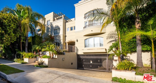 1217 Yale St, Santa Monica, CA 90404 Photo