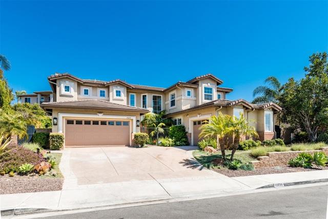 13635 Old El Camino Real, San Diego, CA 92130