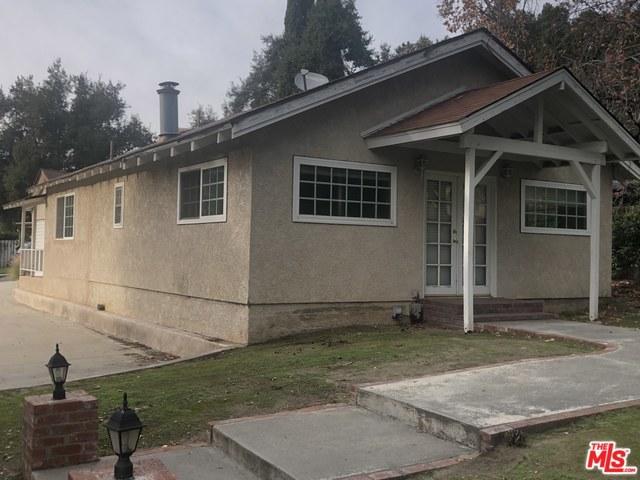 3507 MONTROSE Avenue, Glendale, CA 91214