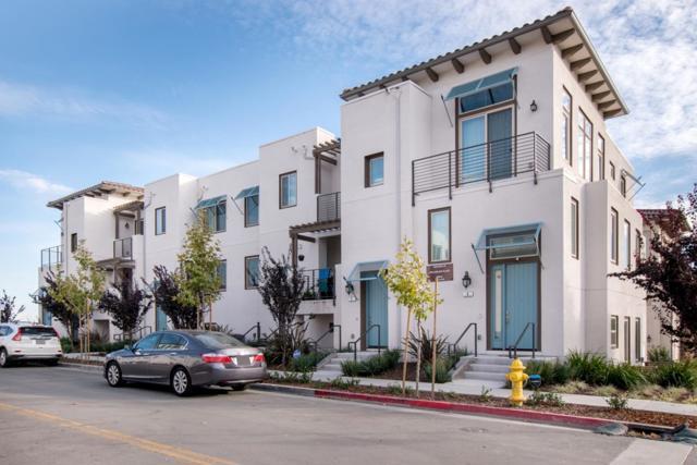 298 Adeline Place 4, San Jose, CA 95136