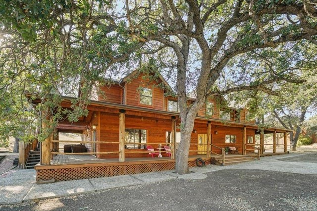 19011 Mines Road, Livermore, CA 94550