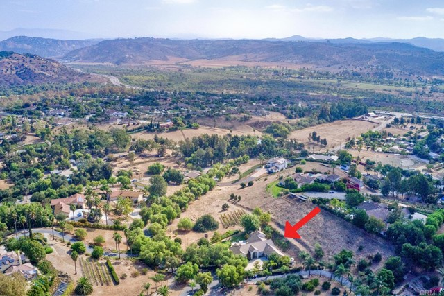 Photo of 2241 Via Corto, Fallbrook, CA 92028
