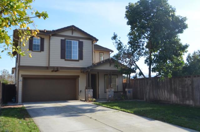 998 Blue Jay Drive, San Jose, CA 95125