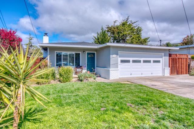 239 Vallejo Street, Outside Area (Inside Ca), CA 94018