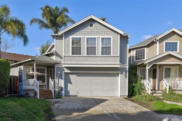 1346 Monroe Street, Santa Clara, CA 95050