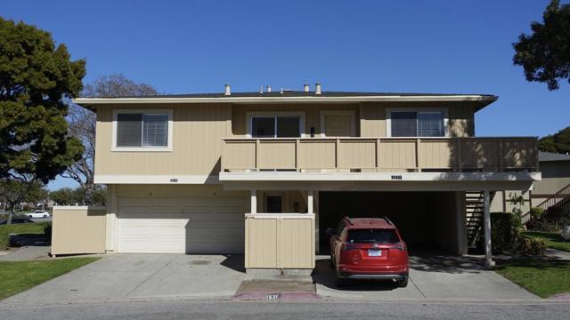 1831 Cherokee Drive 4, Salinas, CA 93906